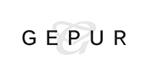 Gepur logo
