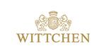 Wittchen logo